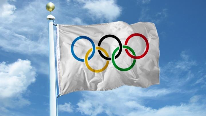 Олимпийский флаг для российских спортсменов на открытии Игр-2018 понесёт волонтёр
