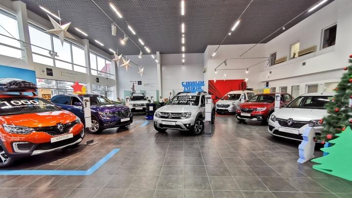 Утилизационный сбор подтянет за собой и цены: как успеть купить авто с максимальной выгодой