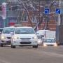 Как пройдёт новая скоростная дорога от Самары до Краснодара: инфографика