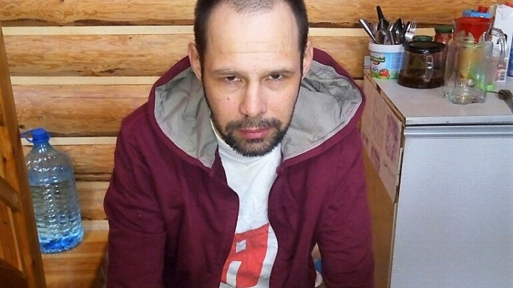 За разжигание ненависти к русским в Тюмени задержали блогера Алексея Кунгурова