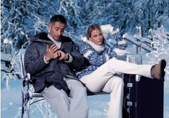 Первые заморозки наступят неожиданно: екатеринбуржцам подсказали, как зимой ездить с комфортом