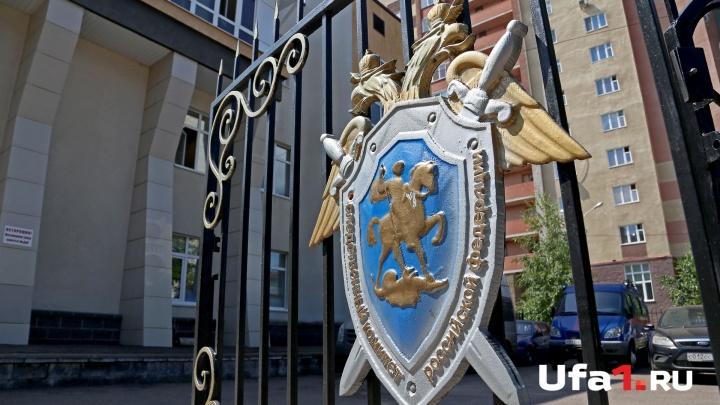24-летнего парня осудят за убийство своей семьи в Башкирии