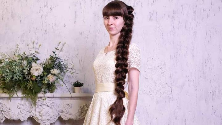 «Создаю образы из головы»: девушка из Красноярска шьет милых интерьерных кукол на продажу