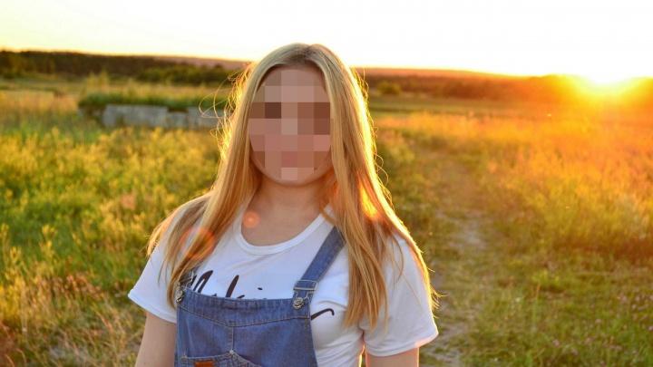 «Не смогла ее остановить»: в Чайковском под окнами высотки нашли погибшей студентку из Башкирии
