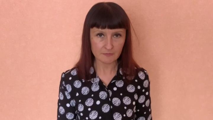 «Не амнистируйте!»: мать погибшего на пешеходном переходе подростка записала обращение к депутатам