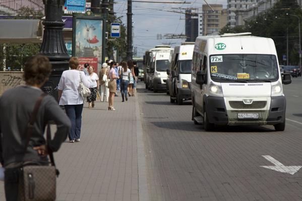 В Челябинске — новая волна подорожания проезда?<br>