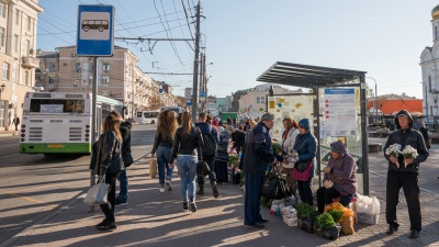 Два года спустя проблемы все те же: кому и зачем нужна транспортная карта в Ростове