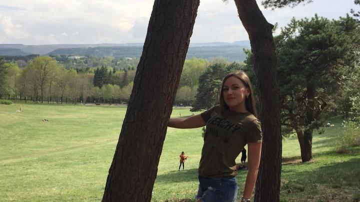 Не согласен с приговором: убийца Марии Лыткиной подал апелляцию в суд