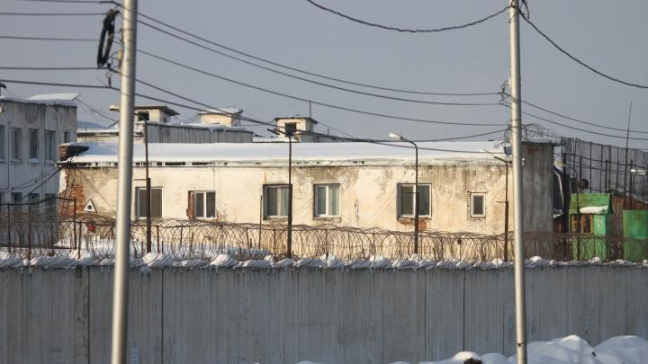 «В ход шли табуретки»: в беспорядках в самарской ИК-5 участвовали более 120 заключенных