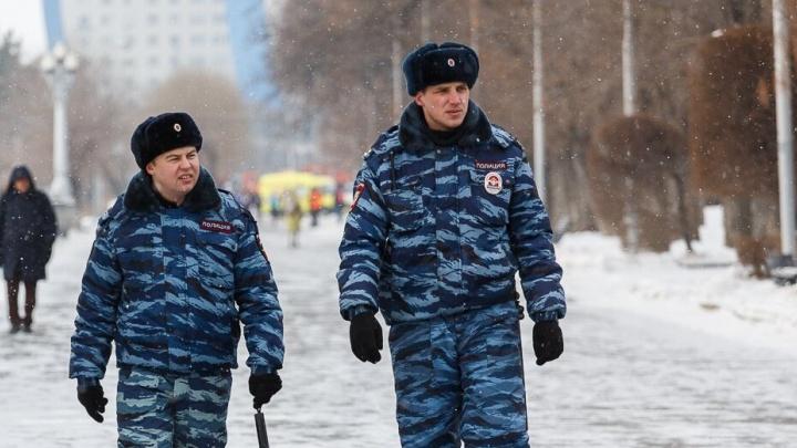 «Ушел выносить мусор»: в Волгограде нашли пропавшего 23 февраля школьника