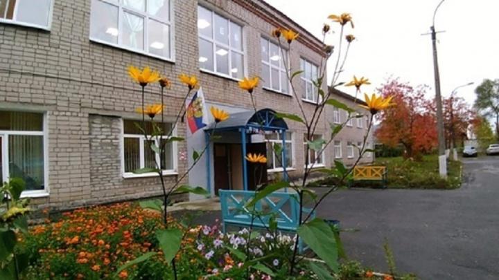 Краевой Минсоц проверит дом престарелых в Березниках, в котором постояльца обварили кипятком
