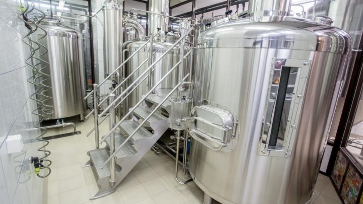 Пенное подорожает: Союз пивоваров попросил притормозить законопроект по повышению экосборов