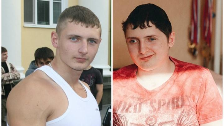 Суд по делу Елфимова: спецназовцы говорят, что Влад был в шлеме и его не травмировали в спаррингах