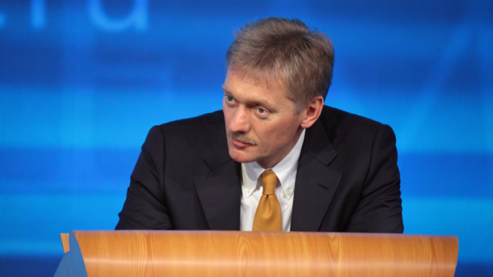 «Исключительно секретный характер»: Дмитрий Песков прокомментировал расследование взрыва у Нёноксы