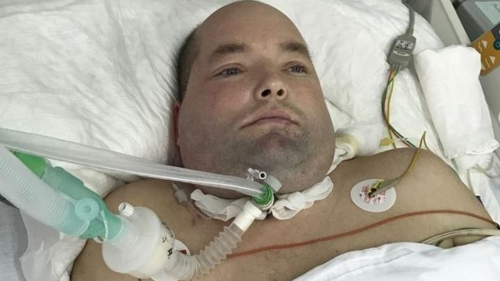 """""""Оказался ненужным"""": полицейского из Заречного уволили, когда он впал в кому после инсульта"""