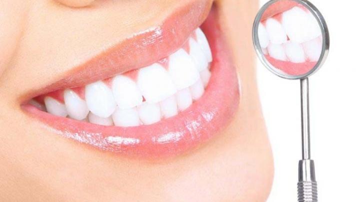 Клиника «РЖД-Медицина» ищет моделей для демонстрации навыков стоматологов