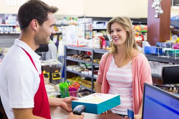 Под вторую волну перехода на соответствие 54-ФЗ попадает почти весь малый бизнес