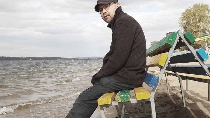 «Запаковал ужастик в коробку реализма»: писатель Алексей Иванов написал роман о пионерском лагере