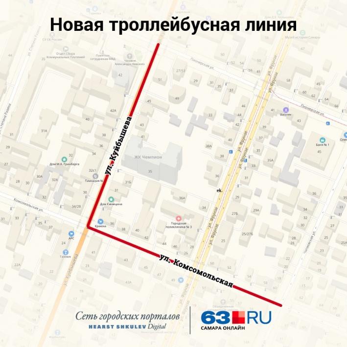 Инфографика: Николай Гурьянов