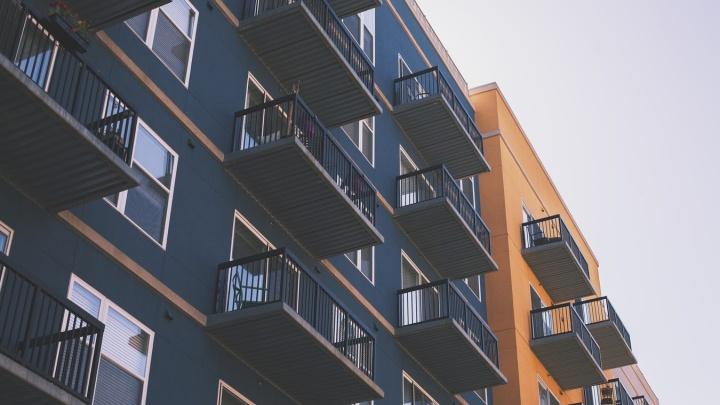 Я б в инвесторы пошёл: как выгодно вложить деньги в недвижимость