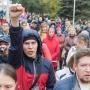 Суд отказал организаторам «Собрания разгневанных пермяков» в возврате митинга на планируемые места