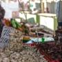 Штрафстоянка для овощей: продукты с незаконных рынков будут забирать на платный склад