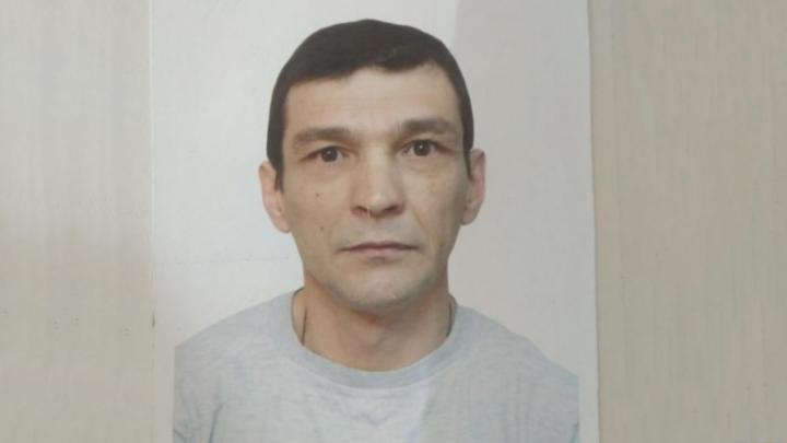 Мужчину, которого подозревают в изнасиловании пятилетней девочки в Сысерти, поймали