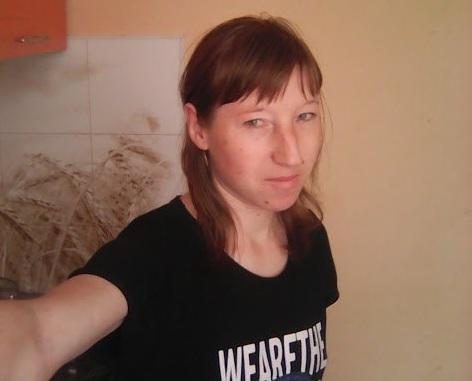Жительница Новосибирска пропала после визита вполицию