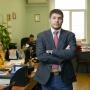 Гарантийный фонд Ростовской области поддержал очередного предпринимателя