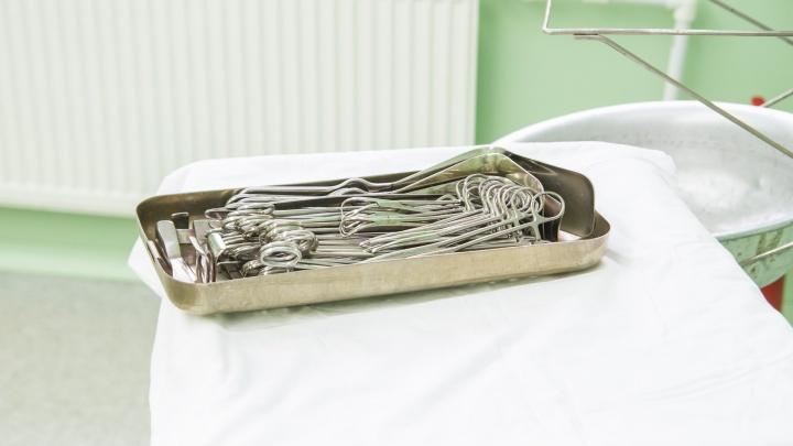 Испугались и передумали: 20 ростовских клиник сдали лицензии на проведение пластических операций
