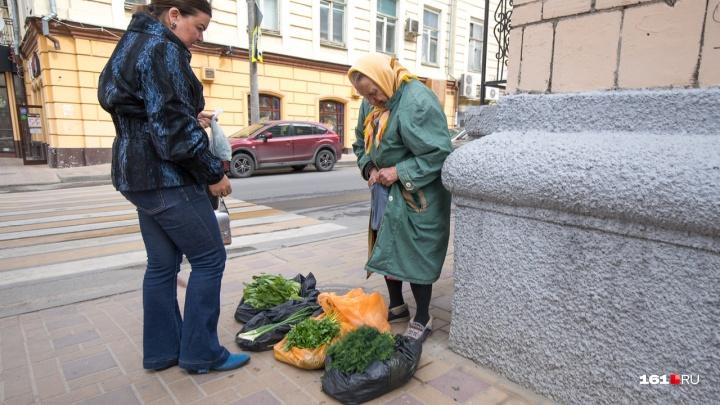 Госдума окончательно приняла закон о налоге для самозанятых. Ростовская область — в списке регионов
