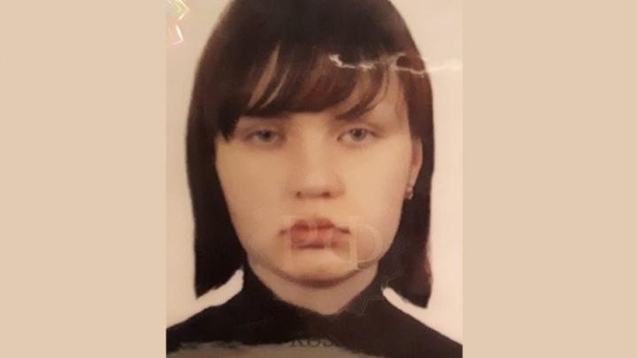 В Ростове нашли исчезнувшую среди ночи девушку