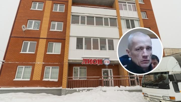 «У него была навязчивая идея». Подробности трагедии в Соликамске, где преследователь поджег женщину