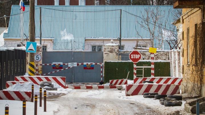 Командировки понарошку: на Дону начальника штаба воинской части осудили за мошенничество