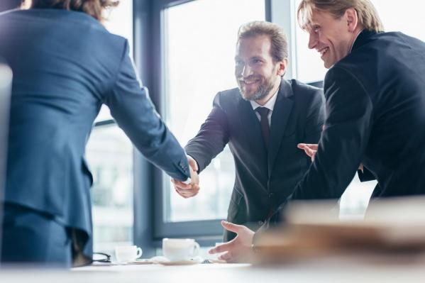 В банке уверены, в 2020 году сотрудничество с девелопером продолжится по линии проектного финансирования застройщиков ЛСР и в сфере ипотечного кредитования покупателей недвижимости