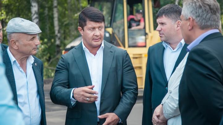 «Будем ломать систему»: как в Ярославле власти изменят принципы работы