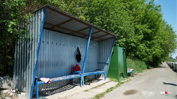 В Перми проверили воду в родниках. Выяснилось, что далеко не из всех можно пить