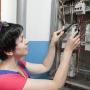 Жителей Архангельска заставят менять счетчики на новые — с симкой и интернетом