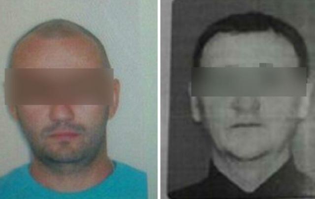 Стали известны личности предполагаемых причастных к убийству бизнесмена в Уфе