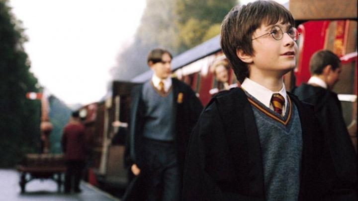 Магл я или тварь фантастическая? Сложный тест по миру Гарри Поттера