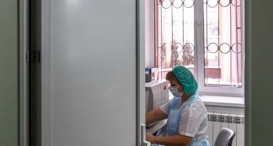 «Срочно прививку!»: как не заразиться корью