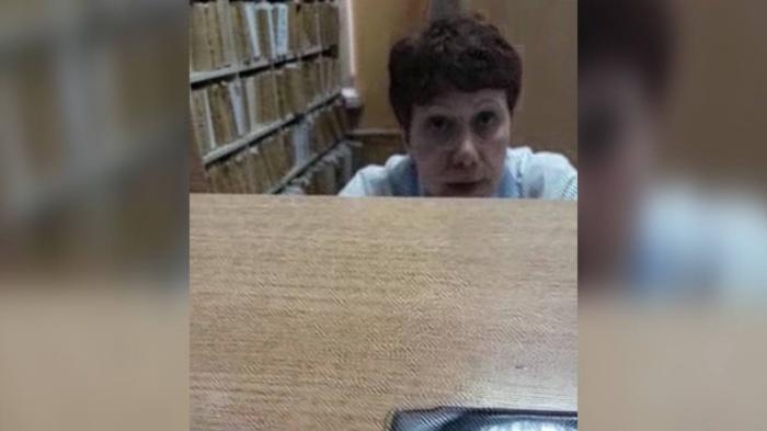 Екатеринбуржца, который снял отказ в помощи по ОМС на телефон, чуть не побили в регистратуре