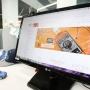 Челябинскую сеть «Красное&Белое» оштрафовали за рекламу алкоголя к Хеллоуину