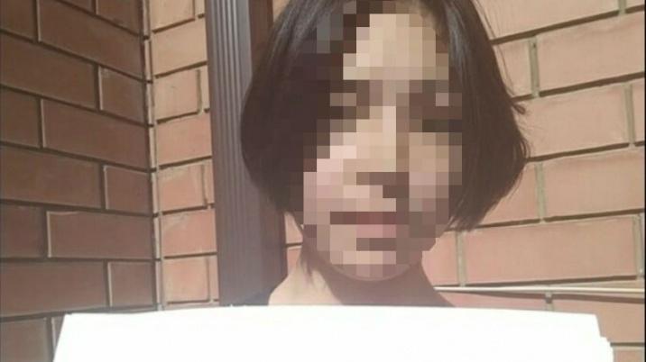 «Скрывает, где находится»: пропавшая в Башкирии 15-летняя школьница вышла на связь с родными