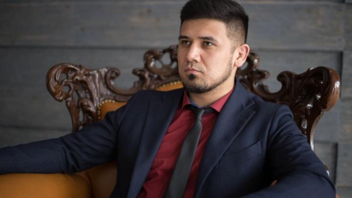 У главного муфтия Башкирии появился новый заместитель