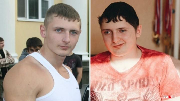 Три года условно за покалеченного парня. Бывшему спецназовцу УФСИН вынесли приговор