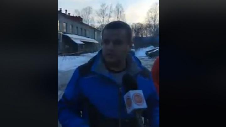 «Опять всё замалчивается»: кемеровчанин заявил, что количество жертв пожара было в 5 раз больше