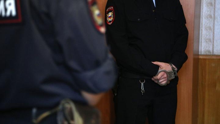 Оперуполномоченный и права: в Уфе сотрудник МВД пытается восстановиться через суд