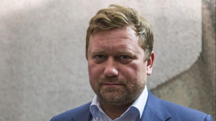«Условий для политики в нашей стране нет»: экс-мэр Волгограда опроверг слухи о политических планах