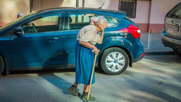 Старости не будет: эксперты оценили увеличение пенсионного возраста